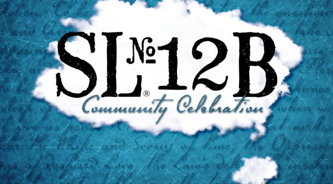 SL12B CC 1024x1024 aqua