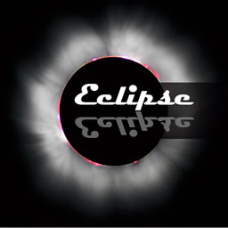 Eclipse Logo small1-24