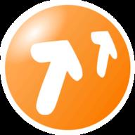 Mairlist logo