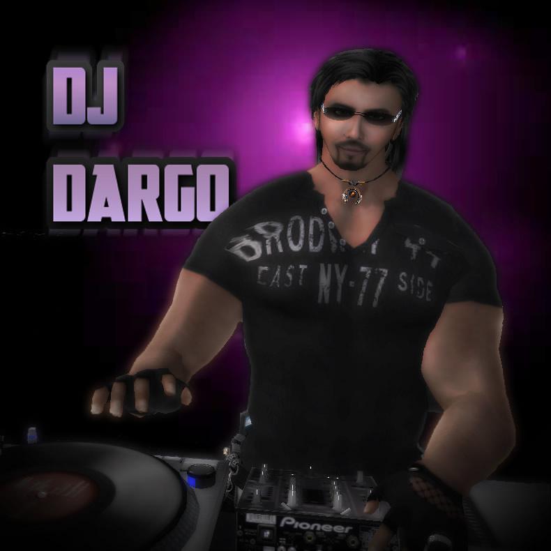 dargo1