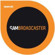 spacial logo