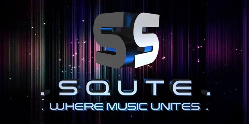 squte logo